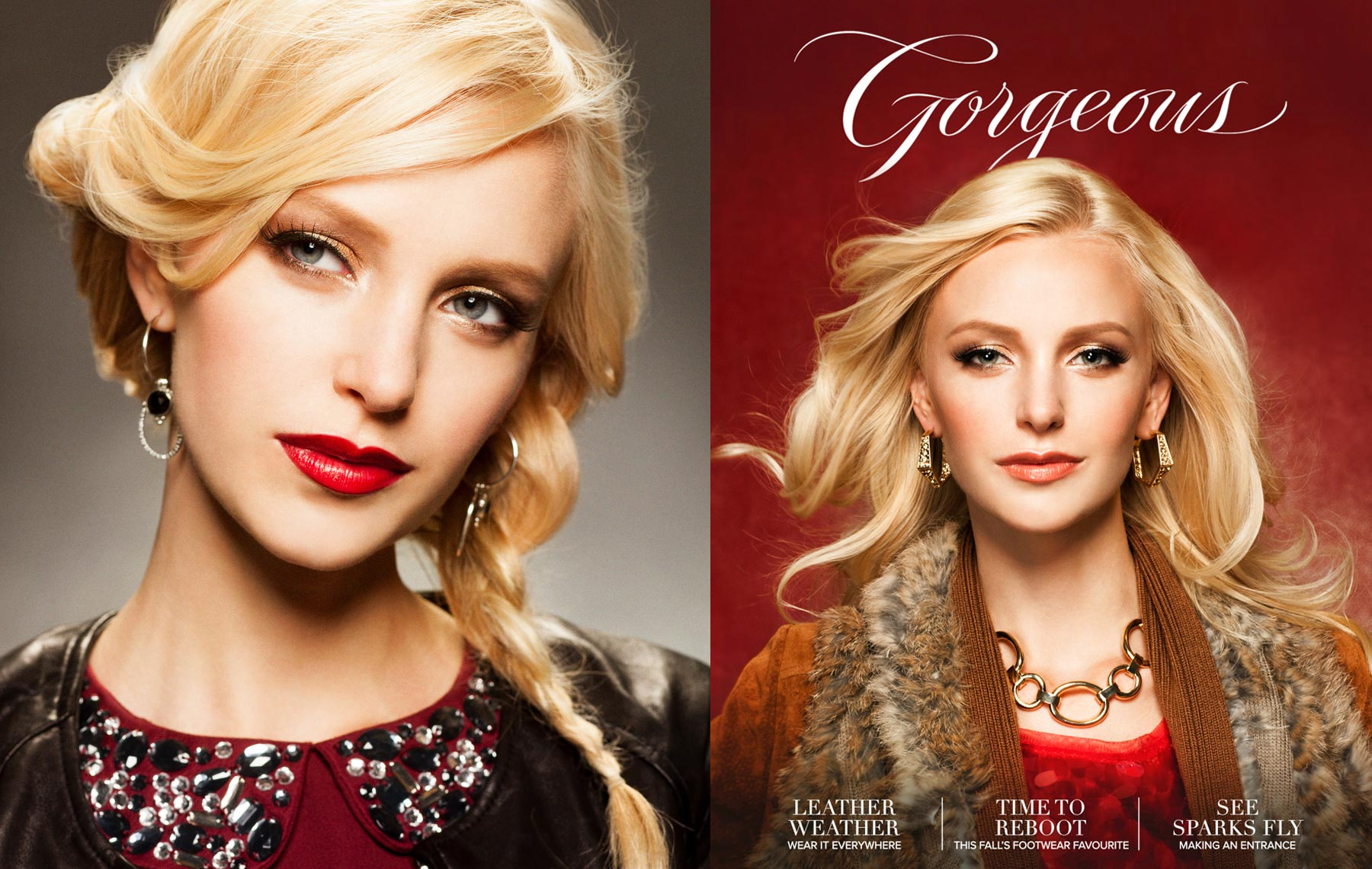David-Fierro-Gorgeous-Cover_Fashion_Photography_Advertising_Beauty