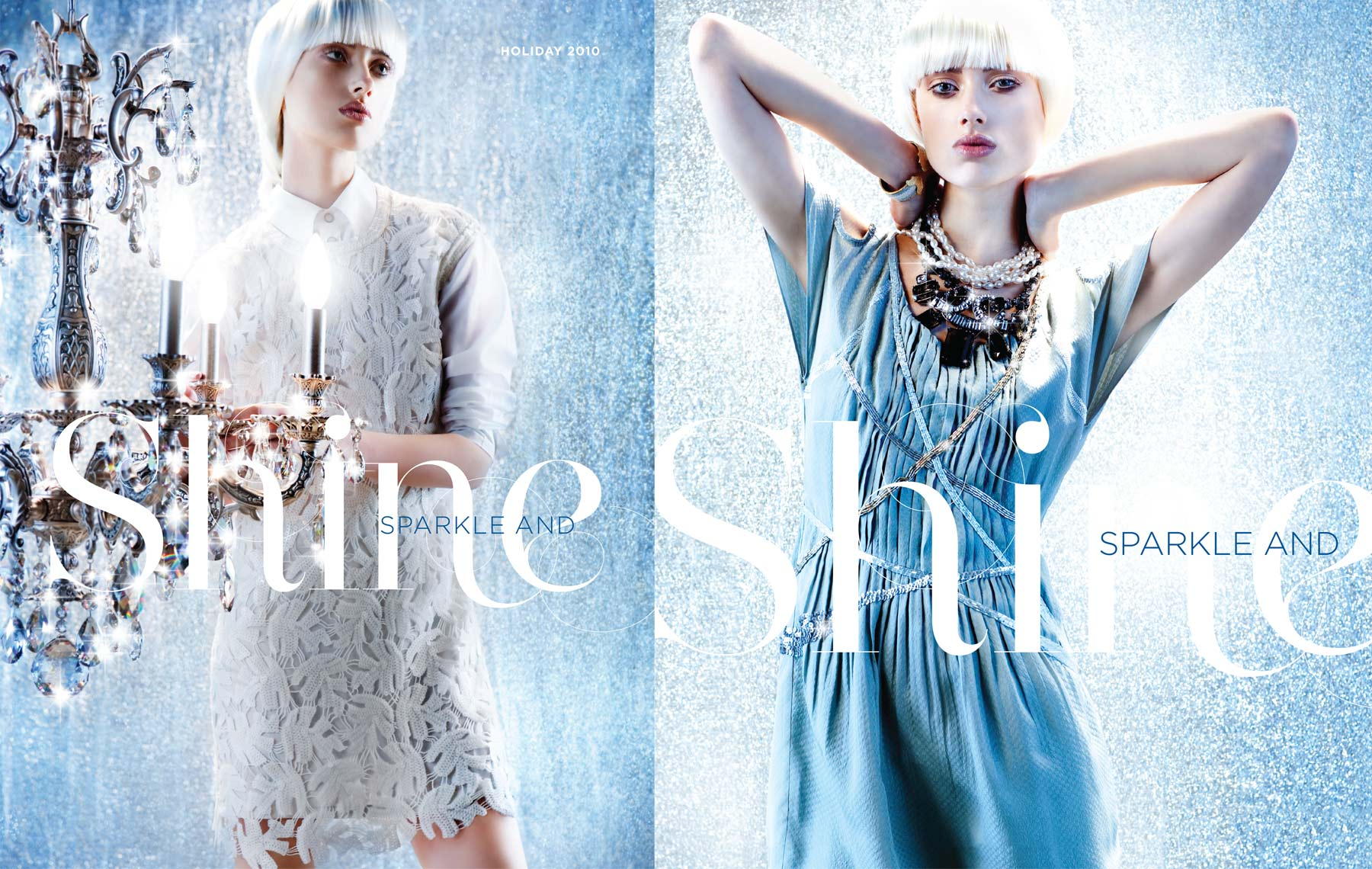 David-Fierro-Southgate-Winter-2010-Shine_Fashion_Photography_Advertising