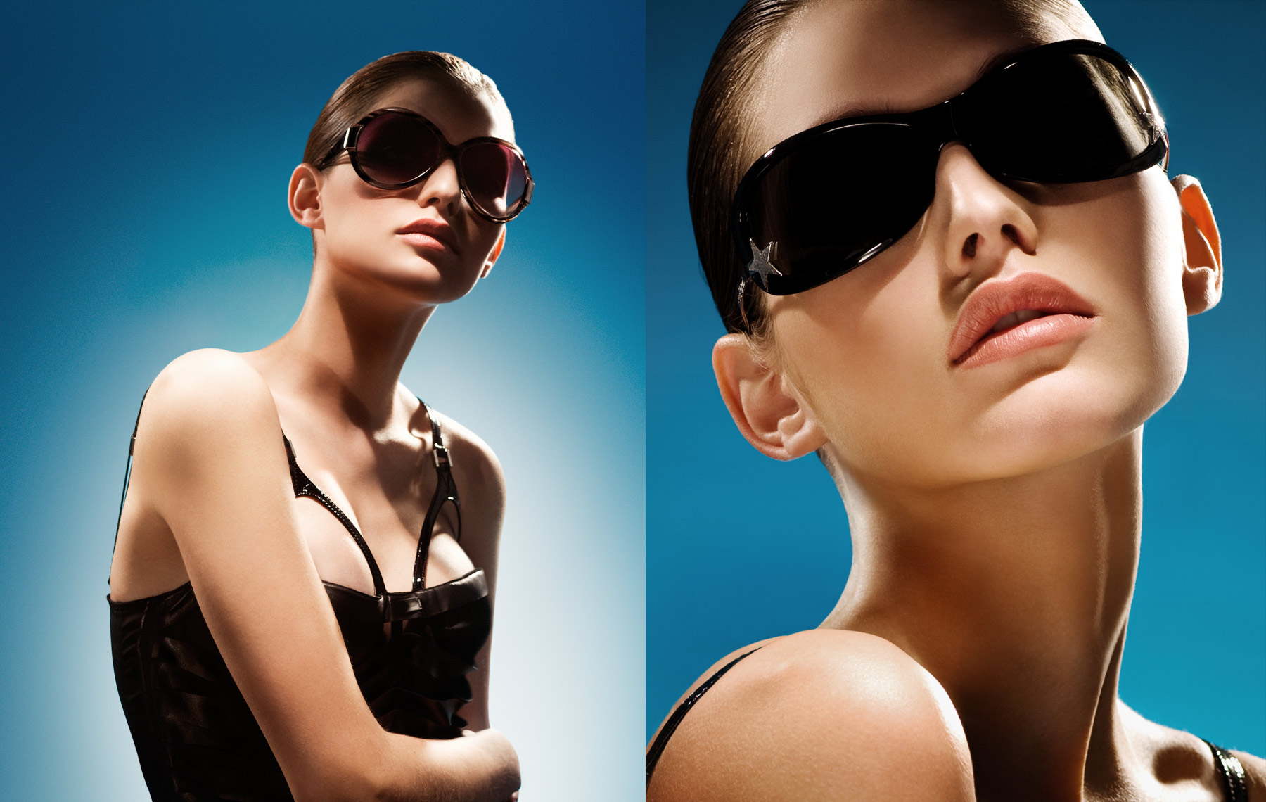 David-Fierro-Sunglasses-Beauty-Vancouver-Magazine-DUP.jpg