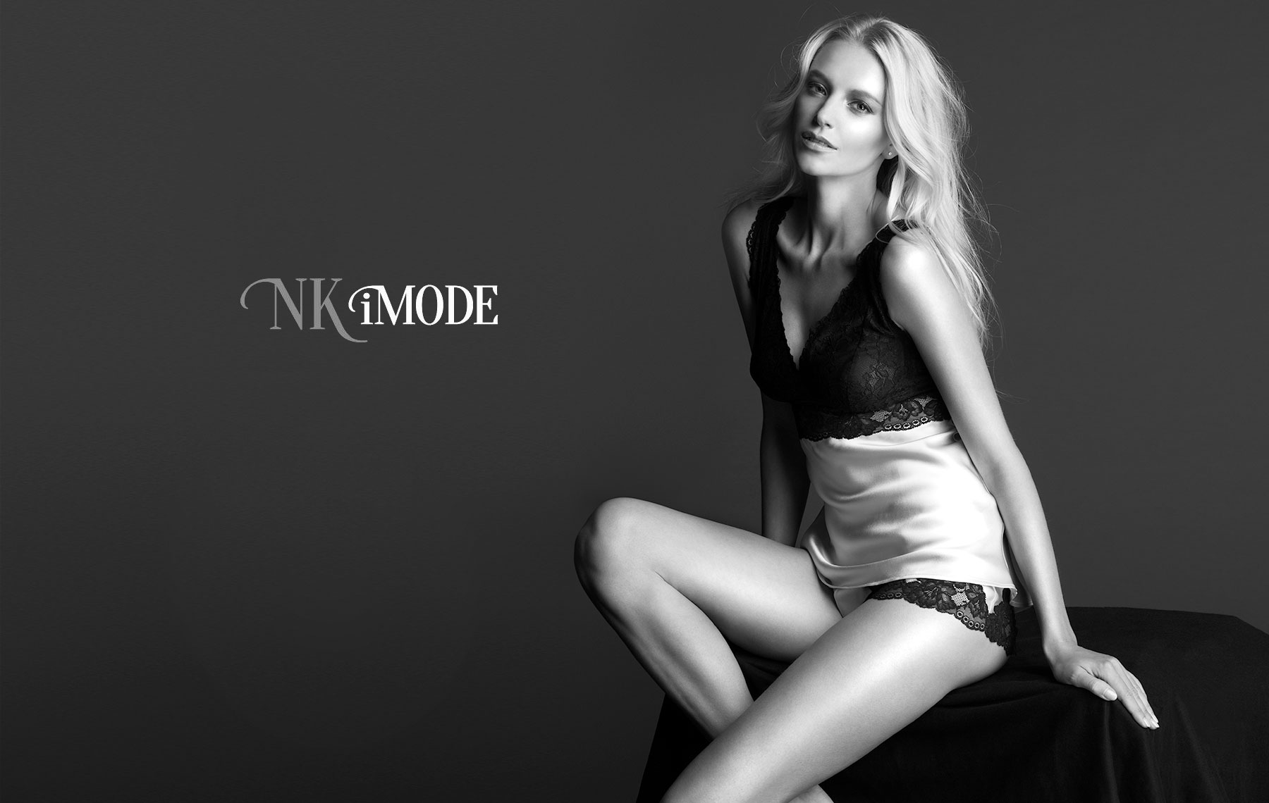 David_Fierro_Fashion_Photographer_NKiMode_Lingerie_Advertising_2