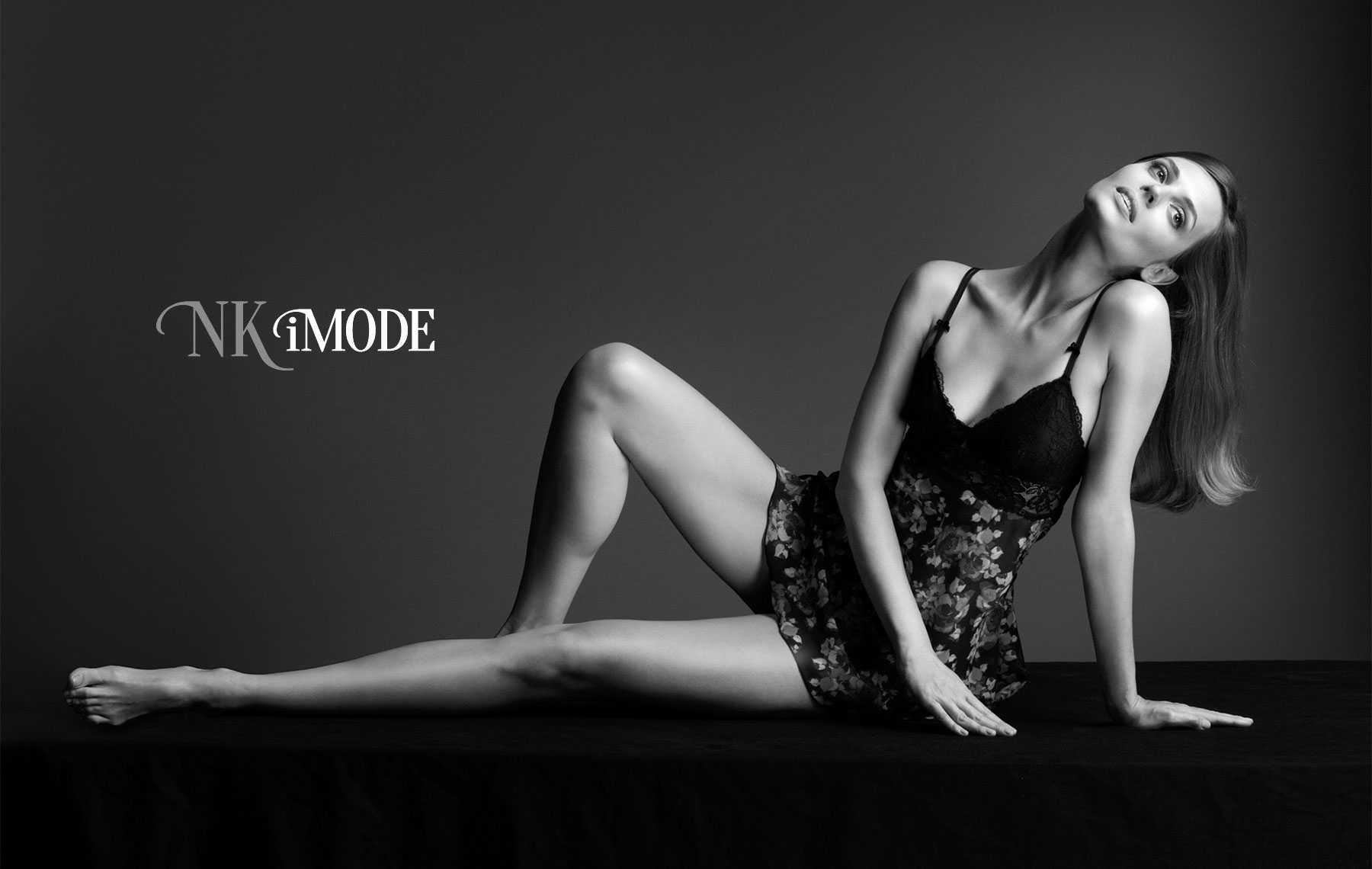 David_Fierro_Fashion_Photographer_NKiMode_Lingerie_Advertising_7